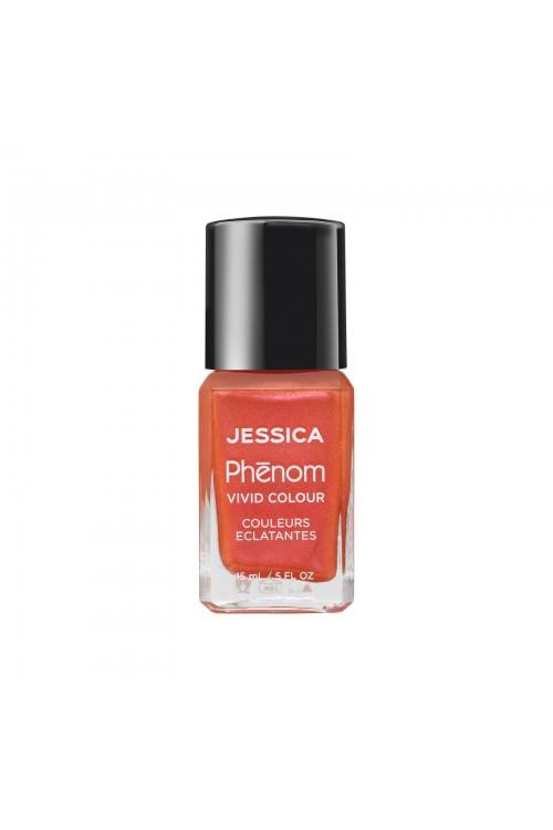 Jessica Phenom - She's Got Moves 14ml
