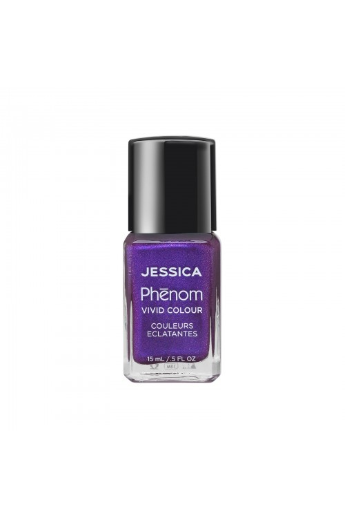 Jessica Phenom - Do the Hustle 14ml