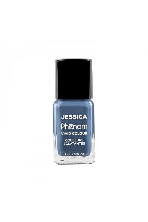 Jessica Phenom - #Streetwear 14ml