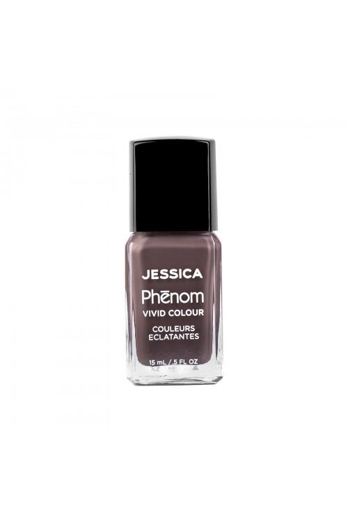 Jessica Phenom - #LoveThisLook