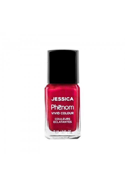 Jessica Phenom - Rare Rubies 14ml