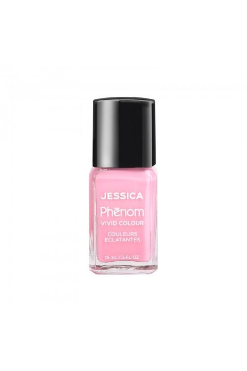 Jessica Phenom - Laffy Taffy 14ml