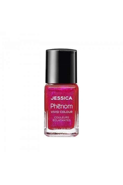 Jessica Phenom - Midnight Kiss  14ml