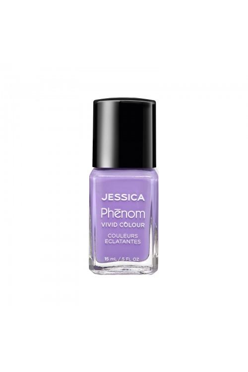 Jessica Phenom - Honey Lavender