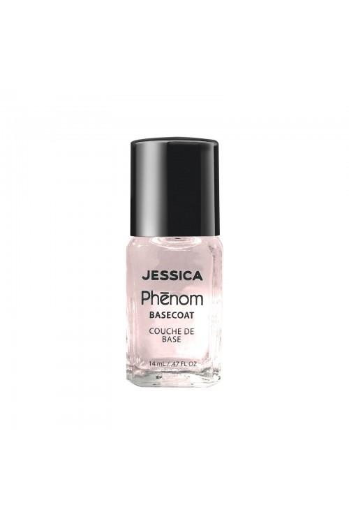 Jessica Phenom - BASE COAT 14ml