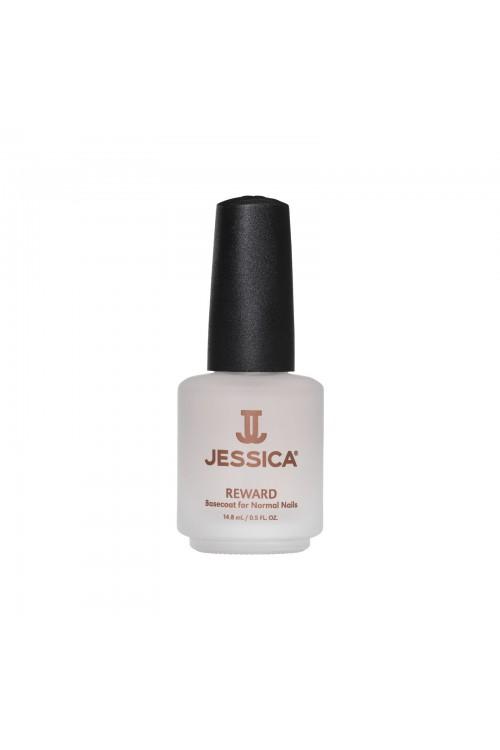 Jessica REWARD - Basecoat for Normal Nails