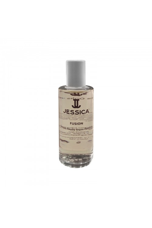 Jessica FUSION - Stops Nails from Peeling 60ml