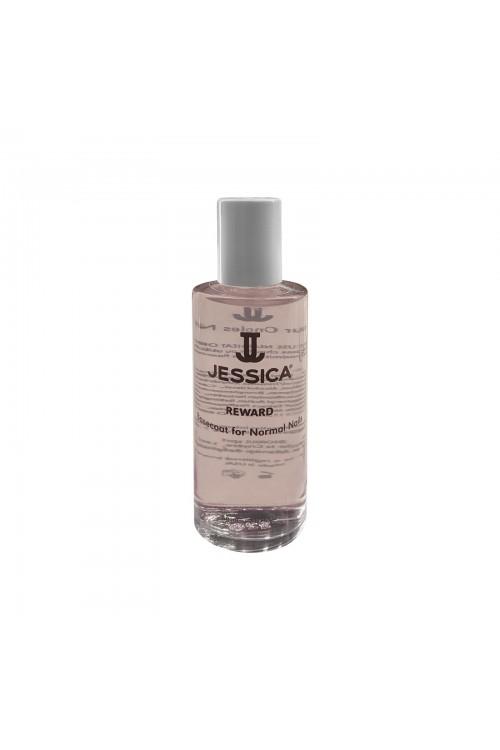 Jessica REWARD - Basecoat for Normal Nails 60ml