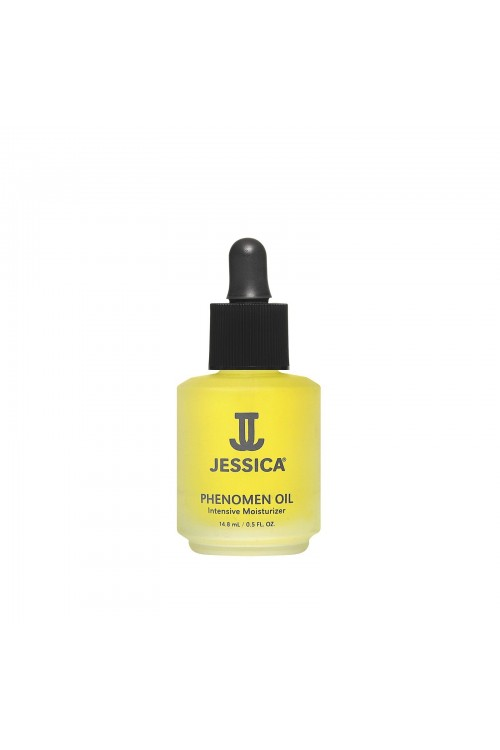 Jessica PHENOMEN OIL Intensive Moisturizer 14.8ml