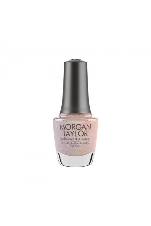 Morgan Taylor - Enchanted Patina 15ml