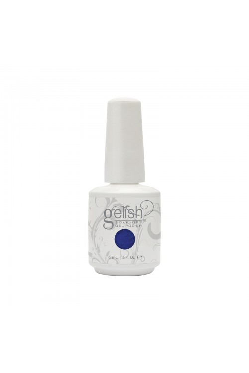 Gelish - Live Like There's No Midnight 15ml