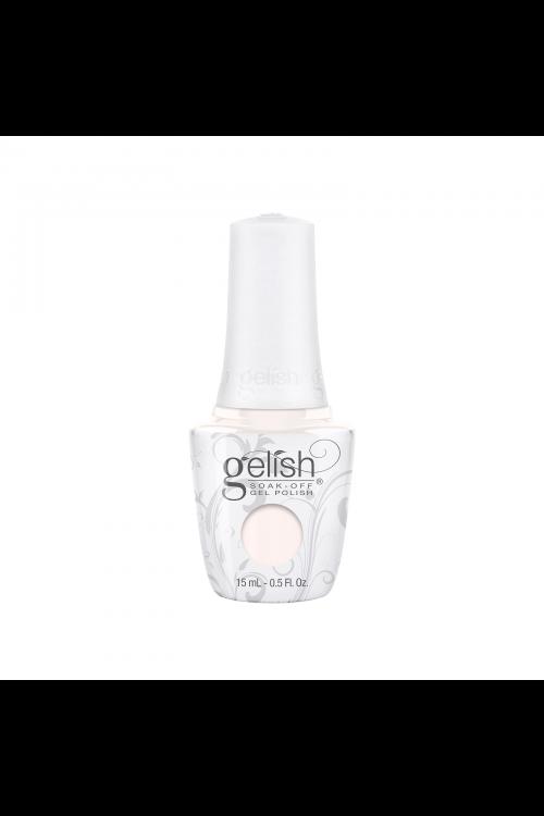Gelish - Simply Irresistible 15ml