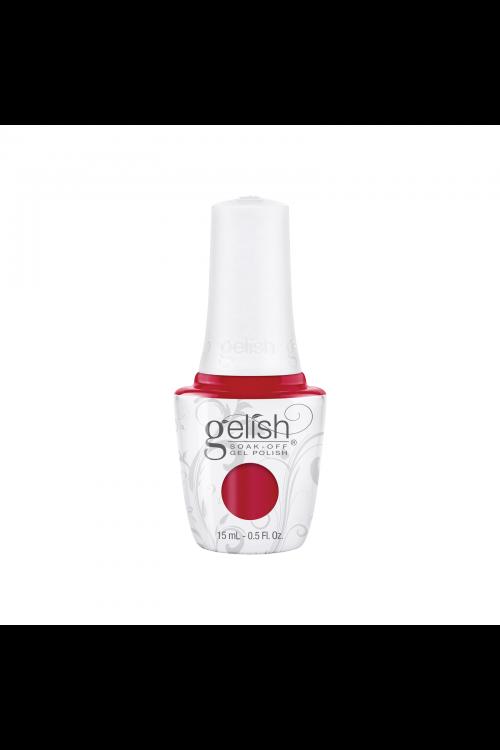 Gelish - Scandalous 15ml