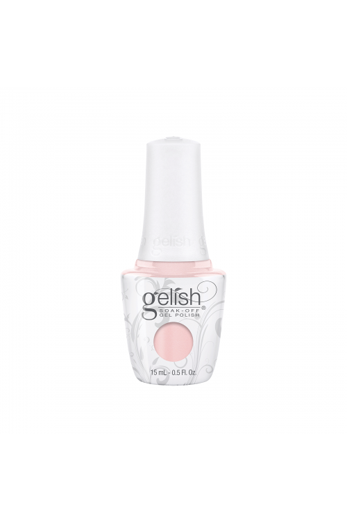 Gelish - Kiss Kiss