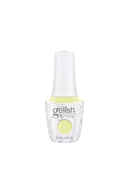 Gelish - A Tribe Called Cool 15ml