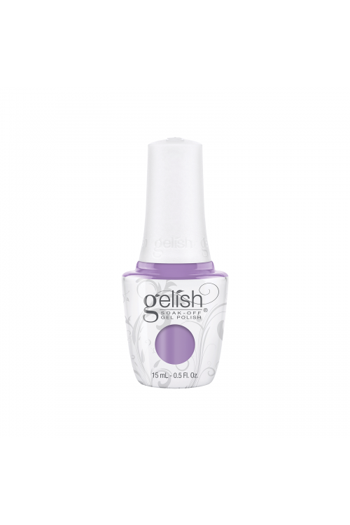Gelish - Picture Pur-fect