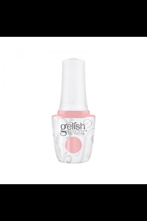 Gelish - Call My Blush