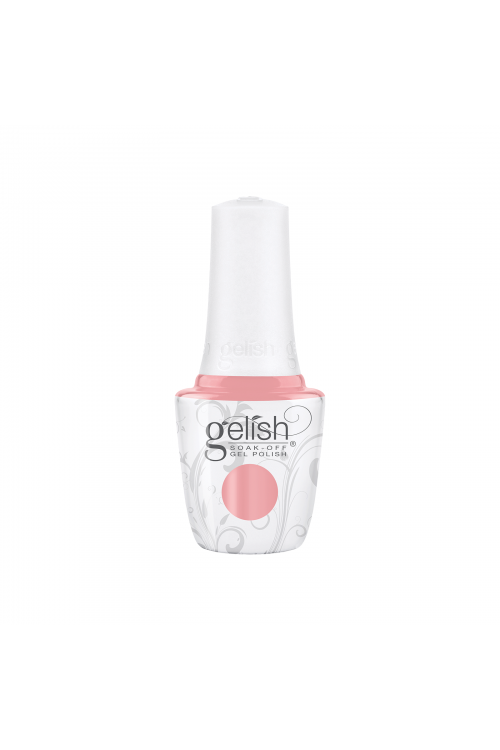 Gelish - On Cloud Mine 15ml
