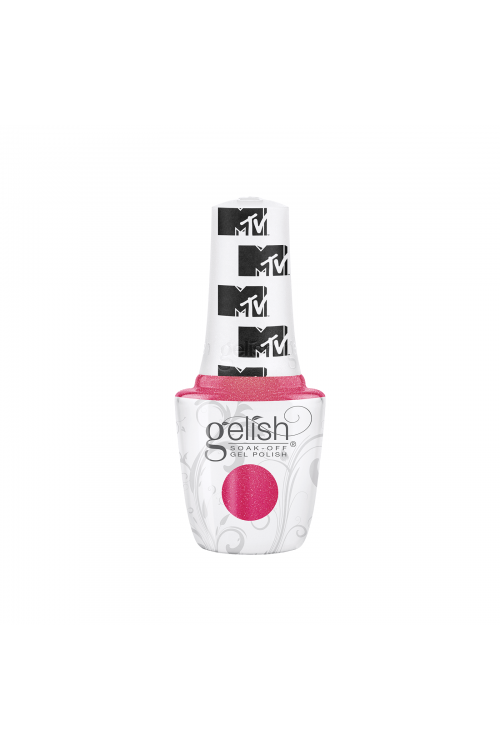 Gelish - MTV Live Out Loud 15ml