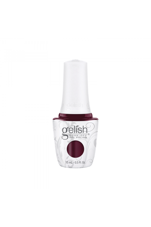 Gelish - Red Alert 15ml