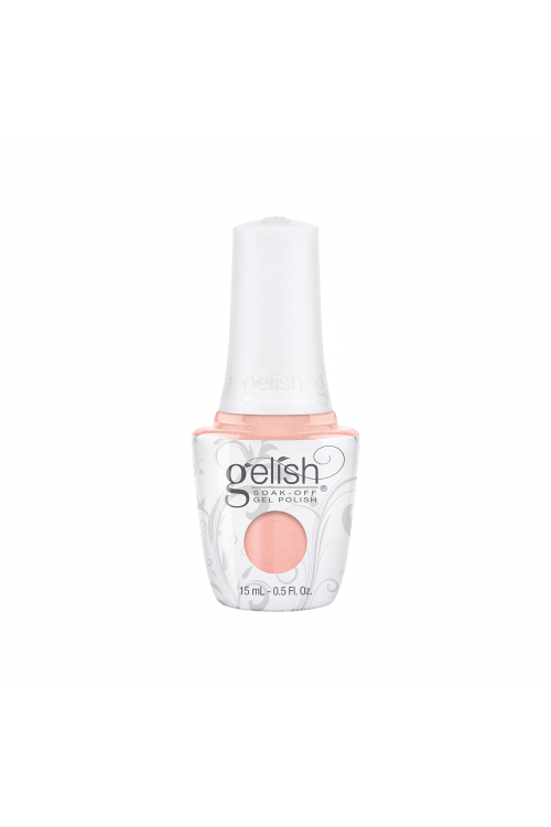 Gelish - Forever Beauty