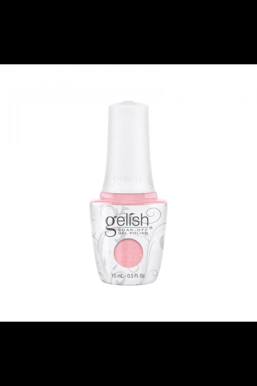 Gelish - Light Elegant