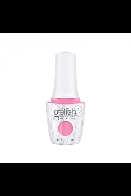 Gelish - Go Girl
