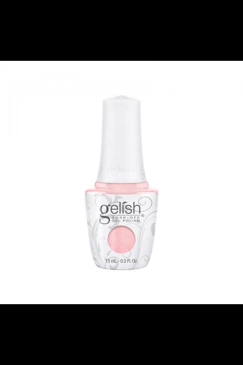 Gelish - Taffeta 15ml