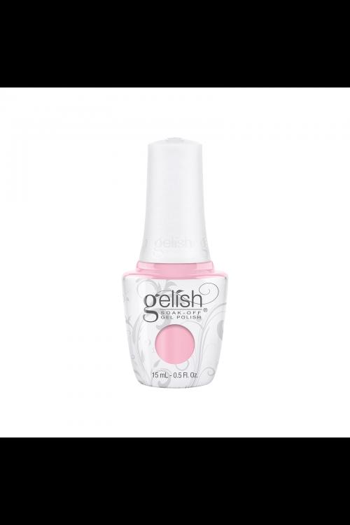 Gelish - Pink Smoothie 15ml