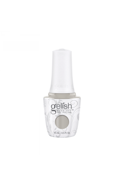 Gelish - Cashmere Kind Of Gal 15ml