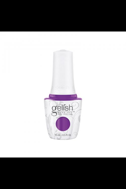 Gelish - You Glare, I Glow 15ml