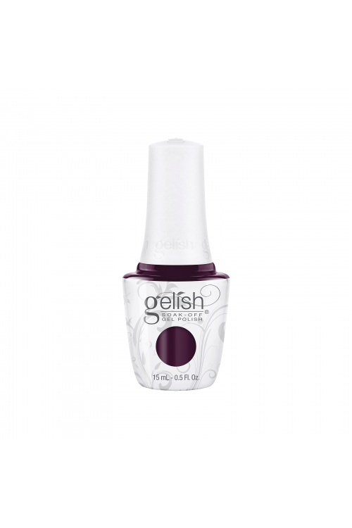Gelish - Love Me Like A Vamp 15ml