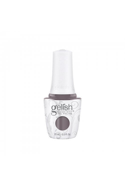 Gelish - Let's Hit The Bunny Slopes