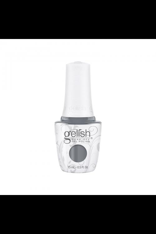 Gelish - Clean Slate