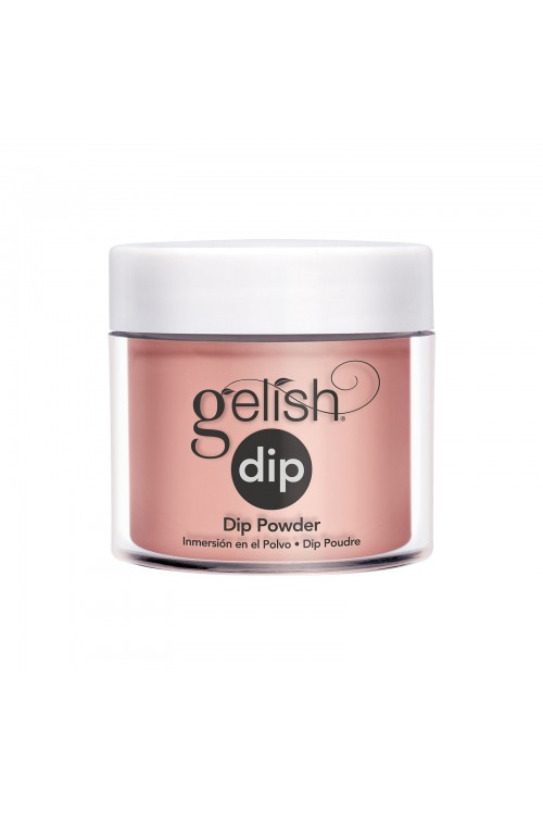 Gelish Dip - Young, Wind & Free-sia 23gr