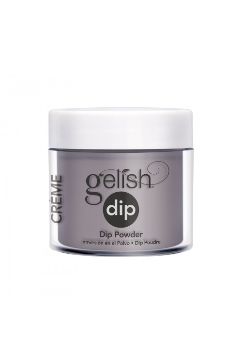 Gelish Dip - Let's Hit The Bunny Slopes 23gr