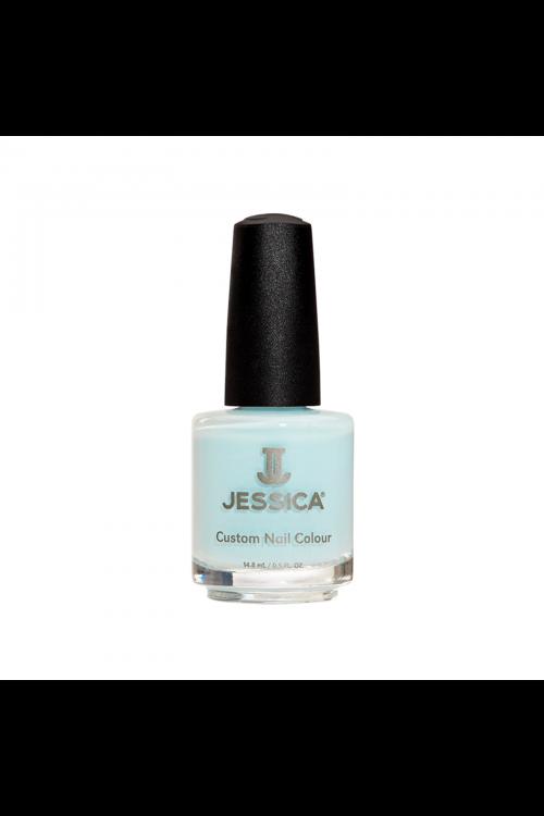 Jessica CNC - Headliner 14.8ml
