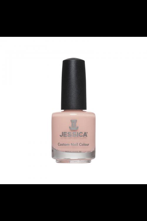 Jessica CNC - Sand 14.8ml
