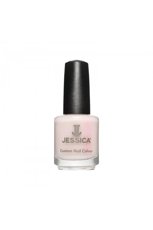 Jessica CNC - I Do!