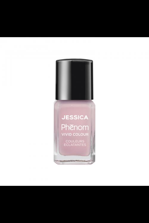 Jessica Phenom - So NYC 14ml