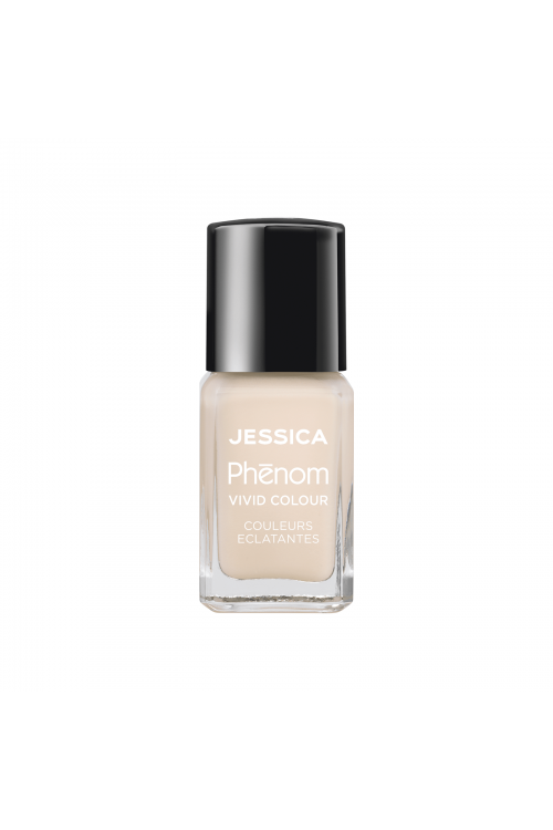 Jessica Phenom - Angel Wing 14ml