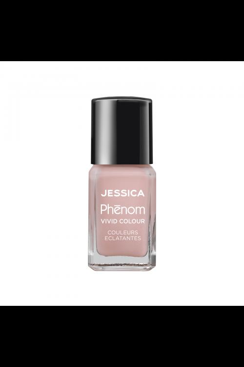 Jessica Phenom - Heaven Sent 14ml