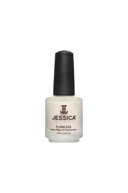 Jessica FLAWLESS - Hides Ridges & Imperfections