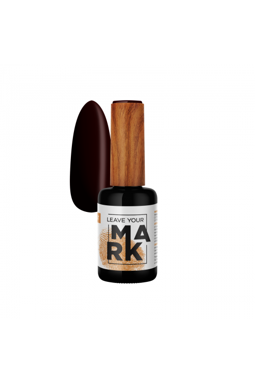 Leave Your Mark - Amarone 12ml