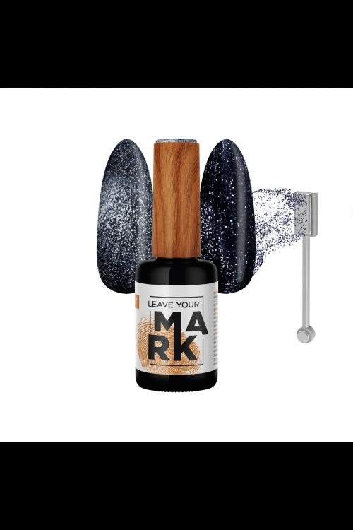 Leave Your Mark - Liquid Stardust