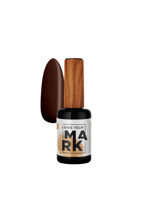 Leave Your Mark - Birchwood 12ml