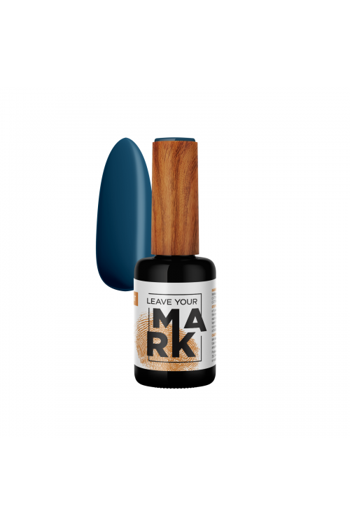 Leave Your Mark - Cruise The Canals 12ml