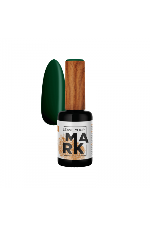 Leave Your Mark - Sherwood Green 12ml