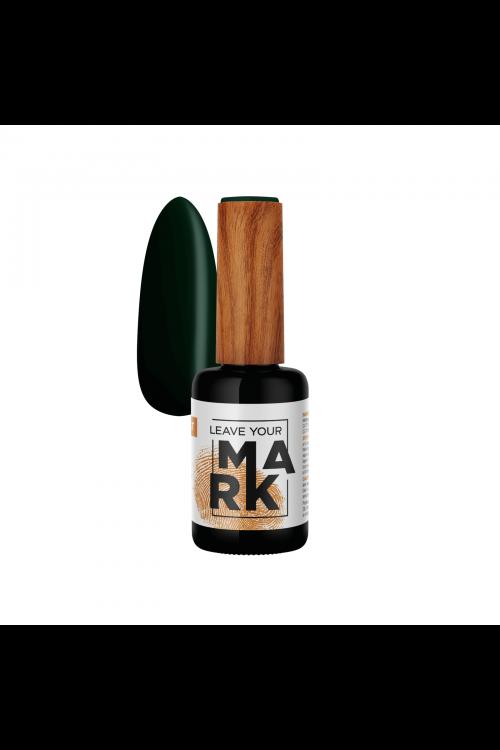 Leave Your Mark - Velvet Forest 12ml