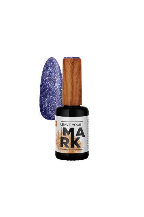 Leave Your Mark - Spark 12ml